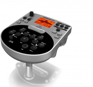 XD80USB-module