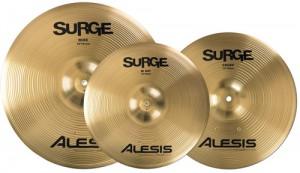 alesis-surge-cymbal-pack-1