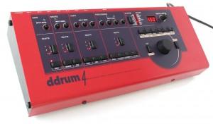 clavia-ddrum-4
