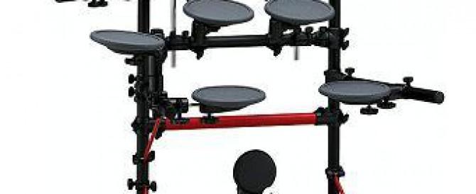 dtxpress II. Elektronische Drumstellen 096d98c8e