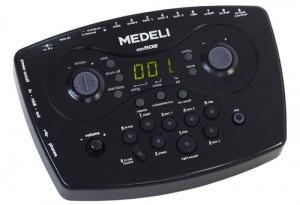 medeli-dd506-2