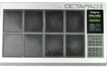 octapad