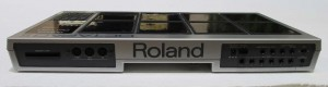 octapad 2-back