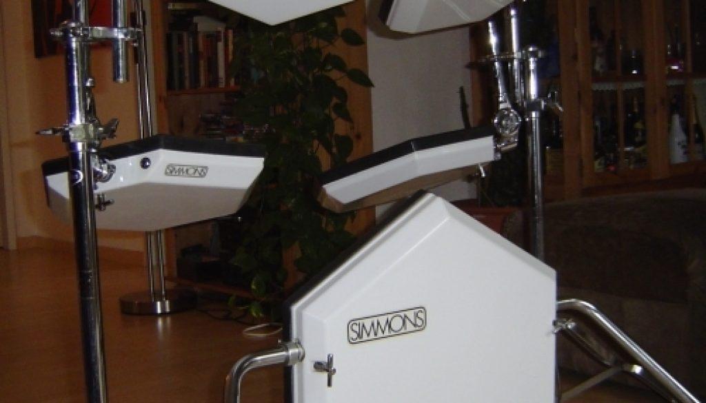 sds white kit front