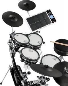 spd-30_v-drums_gal