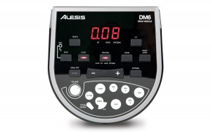 dm6_front_silver