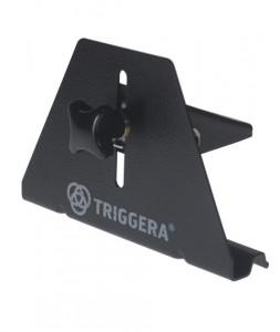 kick-pedal-trigger-1