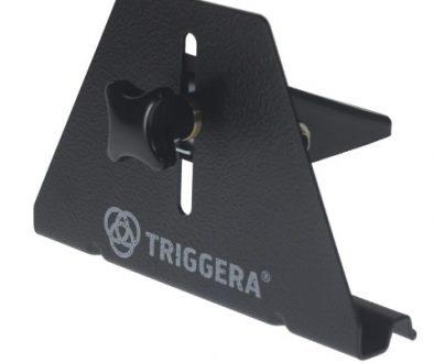 kick pedal trigger