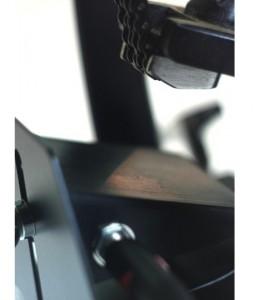 kick-pedal-trigger-4