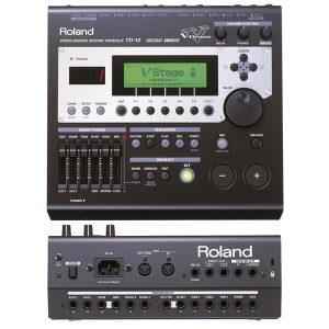 roland-td-12-module-606989