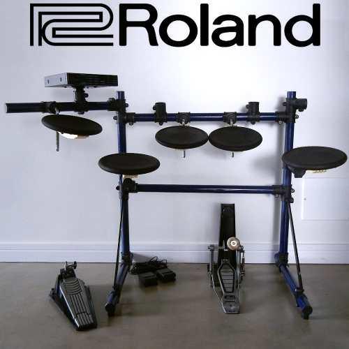roland-td-5-a