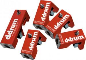 DDR DDTTKIT
