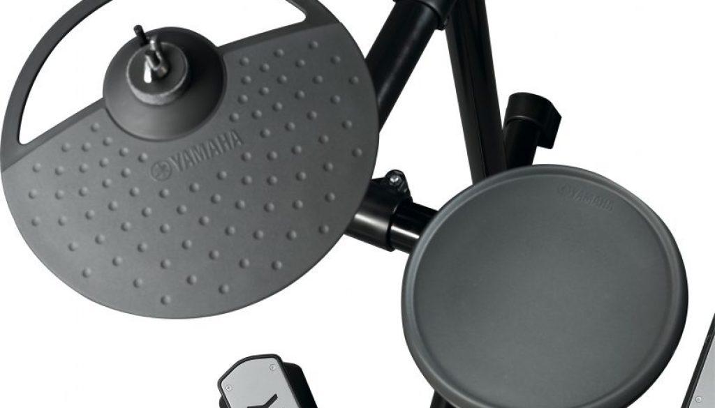 dtx400-detail2