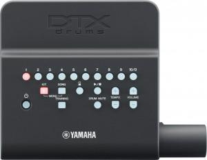 dtx400-module