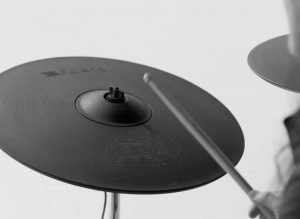 features_cymbal
