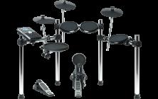 Alesis Forge Kit