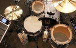 Roland Hybrid Drums