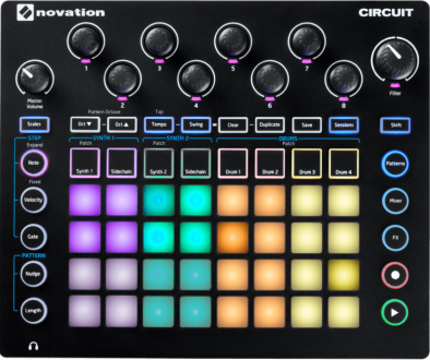 Circuit-overhead-1067-113_0