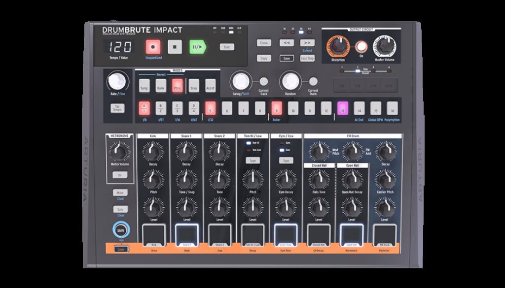 drumbrute-impact-image